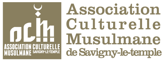 Association culturelle musulmane de Savigny-Le-Temple | ACMSLT