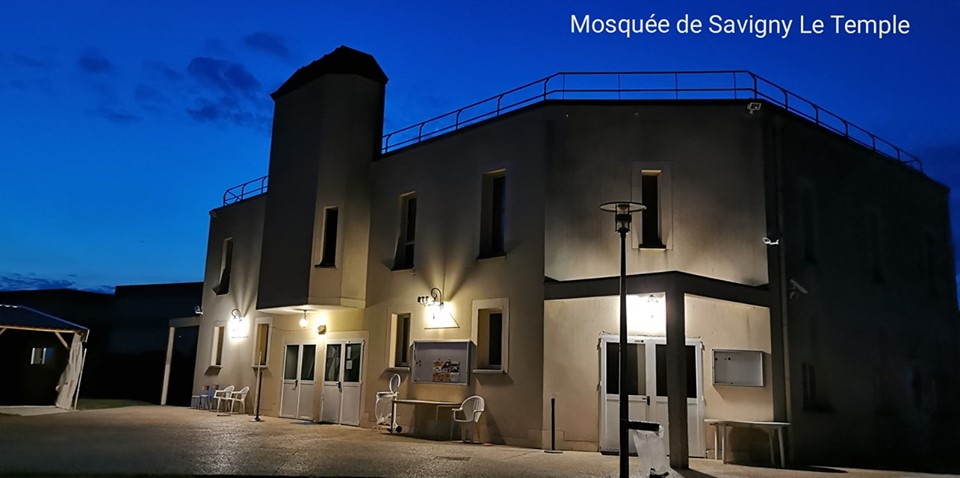 Mosquee_SLT_Nuit